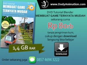 download game low